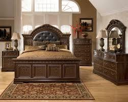 ashley furniture sets ikea king  cute wooden furniture bed design bedroom furniture sets queen size co