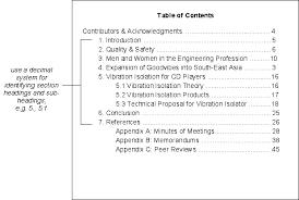argumentative essay introduction example Application letter sample tagalog version argumentative essay guide cover letter for job application with resume homework