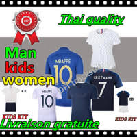 <b>Wholesale Thai Quality</b> Women Soccer Jersey for Resale - Group ...