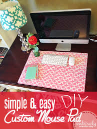 1000 images about work it on pinterest home office desks home office and desks bedroomengaging office furniture overstock decorative