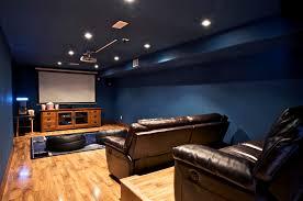 House Plans   Pennsylvania   Linwood Custom HomesPennsylvania home theatre sample