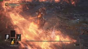 when you beat that one annoying boss in dark souls when you beat that one annoying boss in dark souls