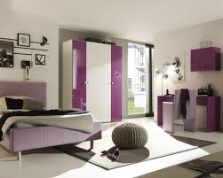 modern childrens bedroom furniture with good modern kids furniture home design ideas pictures custom bedroom furniture design ideas