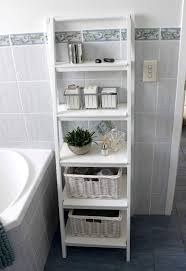 kids bathroom ideas small spaces