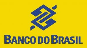 Ajude-nos a manter este Projeto - Contribuições e Doações! Banco do Brasil 001