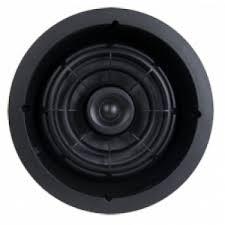 Купить <b>Встраиваемая акустика SpeakerCraft</b> Profile AIM8 Two ...