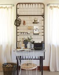 home office ideas how to decorate a home office at home office ideas