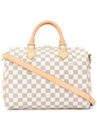 Pre-Owned Louis Vuitton <b>Bags</b> - <b>Vintage</b> Louis Vuitton - Farfetch