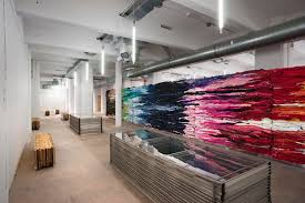 well designed amazing contemporary interior design office interior of designs for homes interior colorful material with amazing office designs
