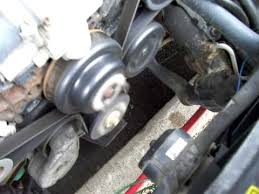 chevy s l valve clicking noise