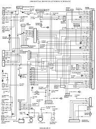 1990 civic wiring diagram 1990 wiring diagrams online 1990 civic wiring diagram 1990 wiring diagrams