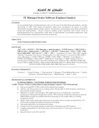 resume format for real estate job best online resume builder resume format for real estate job how to write a resume for a real estate job