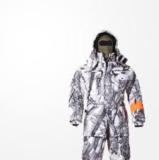 Купить <b>костюм для рыбалки и</b> охоты с быстрой доставкой в ...