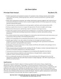 Nursery Nurse Cover Letter Example   icover org uk Security Guard Cover Letter Sample
