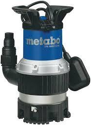 Видео обзоры <b>Metabo</b> Tps 14000 s combi (0251400000) на ...