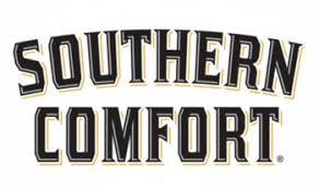 Бренд Southern Comfort (Саузен Комфорт) от производителя ...
