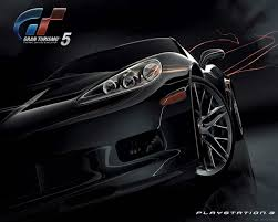 Entertainment for the Holidays: Top 5 Video Games for Car Enthusiasts - Image 5