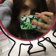 Elizabeth Dvinina (elizabethdvinina) на Pinterest