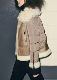 Pin by <b>John</b> Turner on FALL BEAUTY in 2019 | <b>Fur</b> clothing, Fashion ...