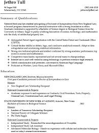 Cover letter solicitor