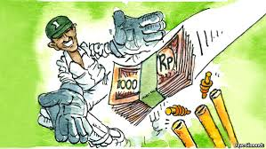 essay on is cricket killing all other games in india  essay on is cricket killing all other games in india