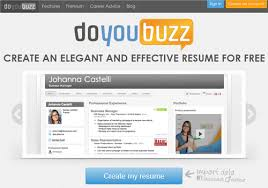 ideas about Online Resume Builder on Pinterest   My Resume     TechReviewPro