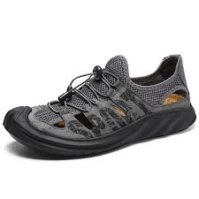 Special Offers <b>breathable</b> shoes casual slip on <b>spliced</b> near me and ...
