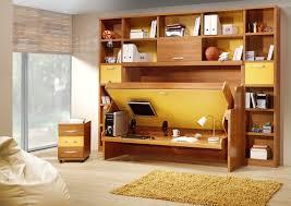 Small Space Design Bedroom Bedroom Cabinet Design Ideas For Small Spaces Modern Bedroom
