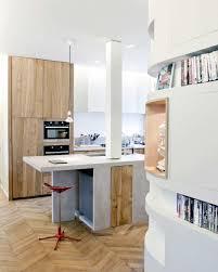 vinyl flooring kitchen galley