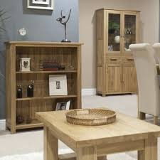 furniture living room solid oak