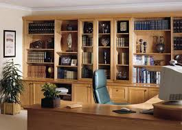 best home office design ideas with worthy best home office design design gallery great best home office
