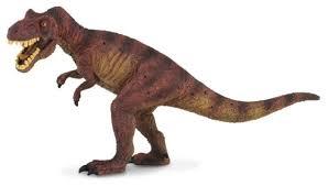 Купить <b>Фигурка Collecta</b> Тираннозавр 88036 по низкой цене с ...
