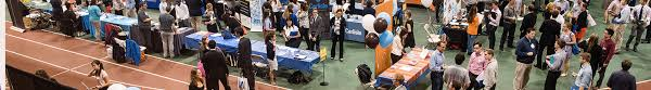 tufts career fair tufts career services cover letter