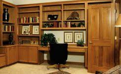 wooden home office furniture inspiring exemplary home office furniture photograph wood office furniture property beautiful home office furniture inspiring