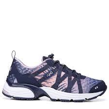 Ryka <b>Women's</b> Hydro <b>Sport Water</b> Shoes (Medium Blue) | <b>Water</b> ...