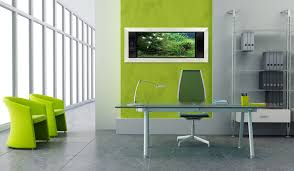 office decorating ideas colour modern office interior ban 1 02 designlines laufen pro