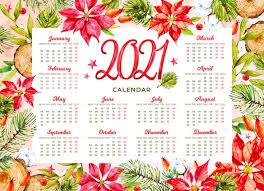 <b>New Year</b> Images | Free Vectors, Stock Photos & PSD