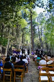 Image result for dj wedding background MOUNTAINS