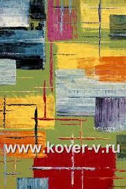 <b>Ковер Crystal</b> Merinos <b>2748</b> MULTICOLOR | Магазин ковров и ...