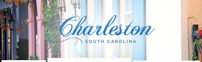 Image result for charleston