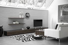 living rooms contemporary room  contemporary living room ideas designbump