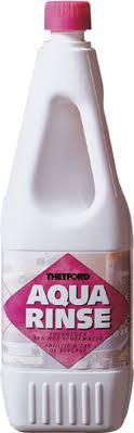 <b>Жидкость для биотуалета Thetford</b> Aqua Kem Rinse 1.5L ...