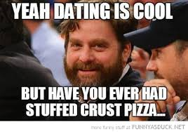 Yeah-Dating-Is-Cool-Funny-Meme.jpg via Relatably.com