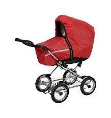 Купить <b>дождевик универсальный Tullsa</b> (Туллса) red 41805, цены ...