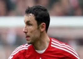 Bayern'de kim kaptan olacak ? Almanya Ligi (Bundesliga) takımlarından Bayern ... - 8422_B_van%2520bommel001