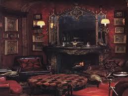black modern gothic bedroom design amazing modern bedroom furniture dark theme