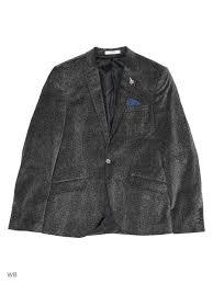 Пиджак collection-ROMANO MARRO <b>F</b> 12 PLUS 9962338 в ...