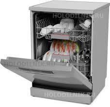<b>Посудомоечная машина Bosch SMS</b> 44 GI 00 R купить в интернет ...