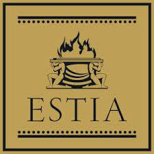 <b>Estia</b> - официальный сайт