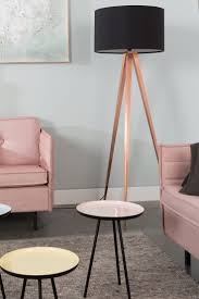 patio table floor lamps form
